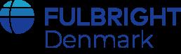Fulbright Denmark logo