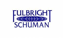fulbright schuman EU US