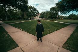 graduate, student, usa, studies