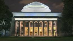 MIT, USA, Research, Fulbright Denmark